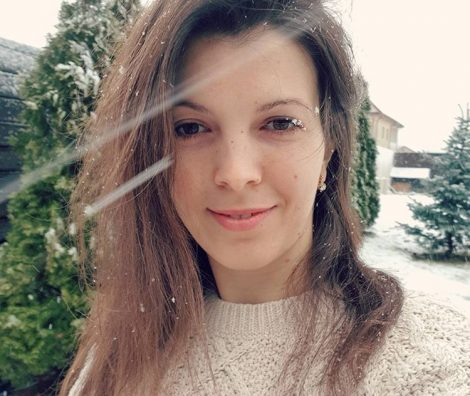 Catalina Grosu (4)